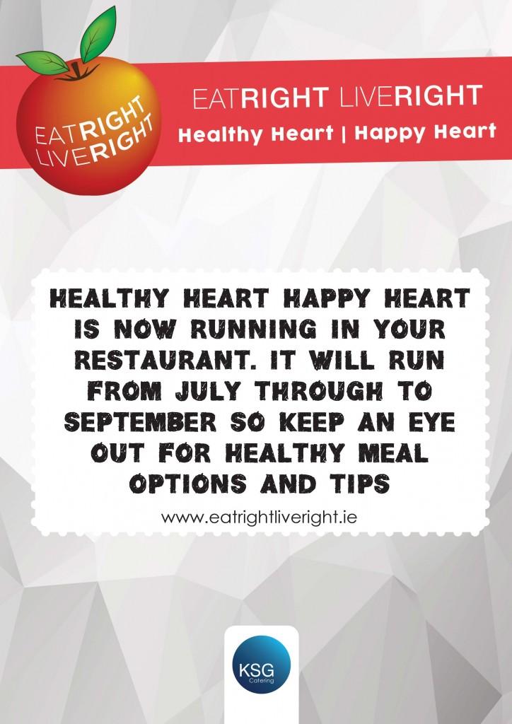 HappyHeartPoster_KSG