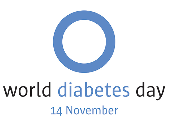 World-Diabetes-Day